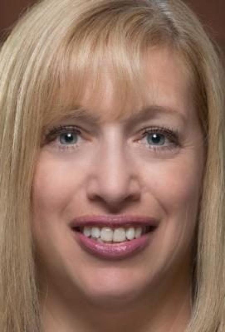 Julie Schneider, MD, MS