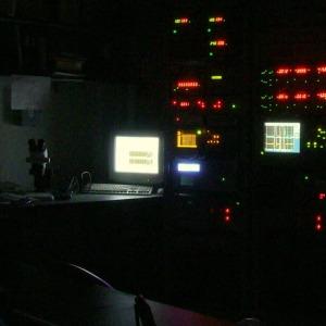 Image Computing, Analysis and Repository Core (ICAR)