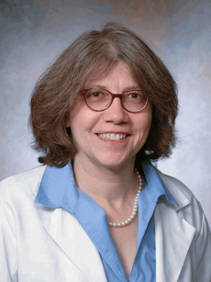 The ITM Welcomes New Director